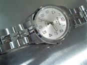 TISSOT Gent's Wristwatch T0554101103700